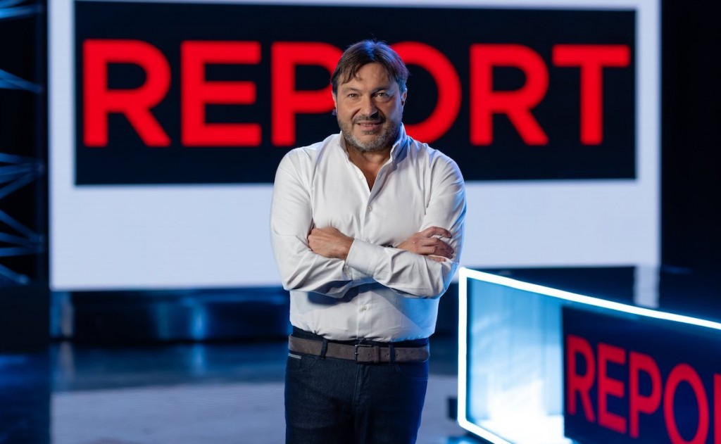 report_sigfrido-ranucci_2020-cover