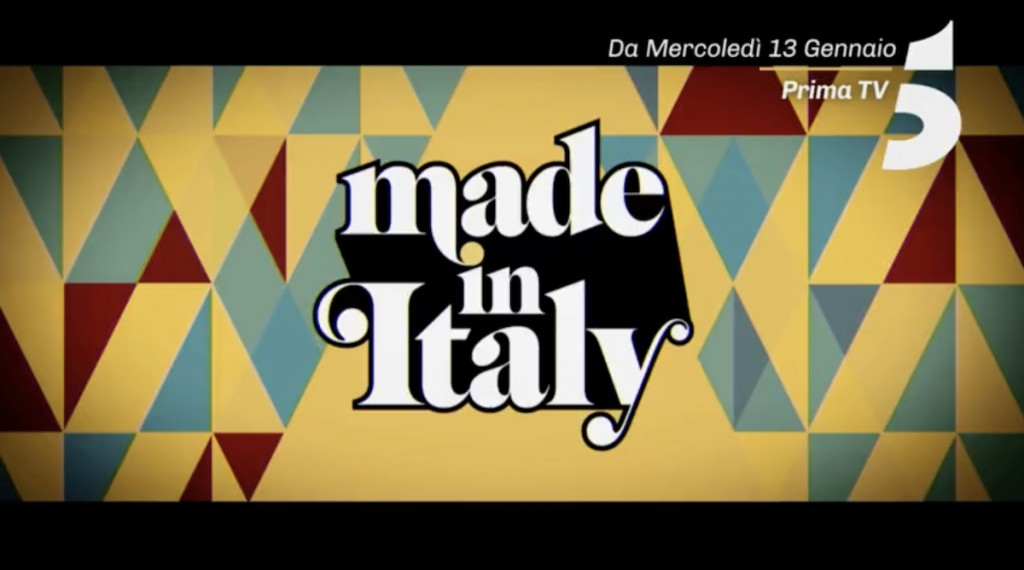 made-in-italy-cover