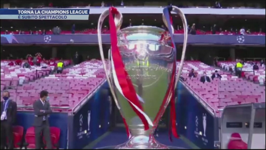 champions-league-mediaset-2024