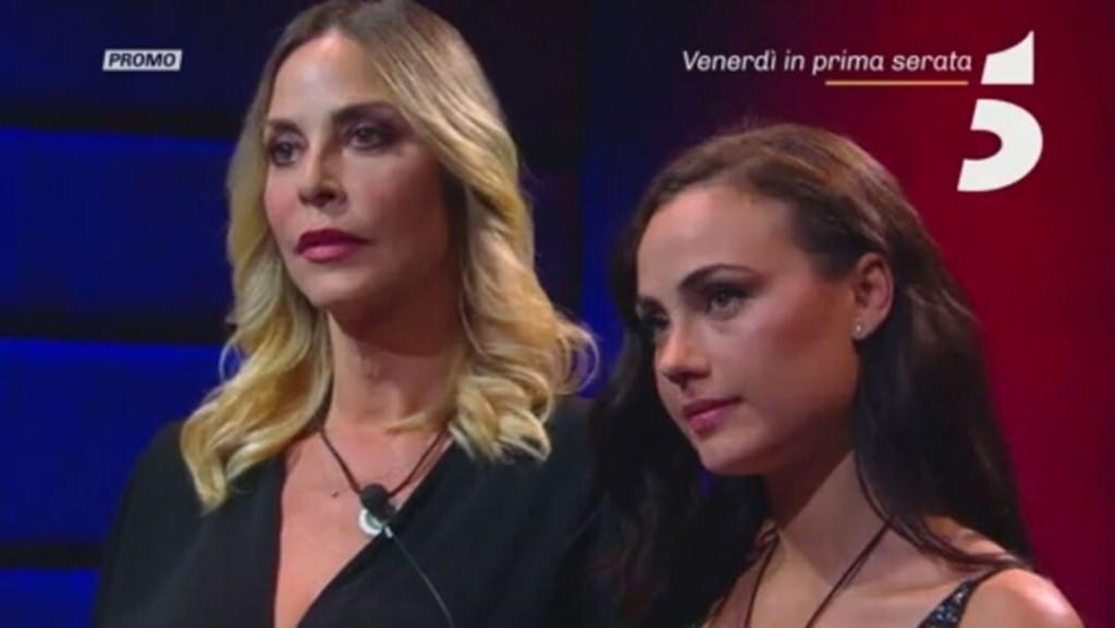 gfvip-semifinale-orlando-rosalinda