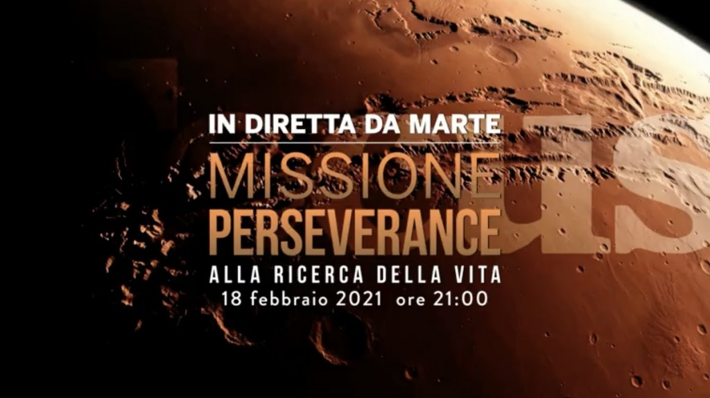 missione-perseverance-marte-2021-focus