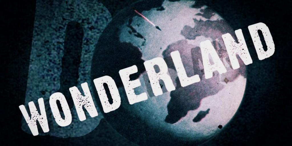 wonderland-rai4