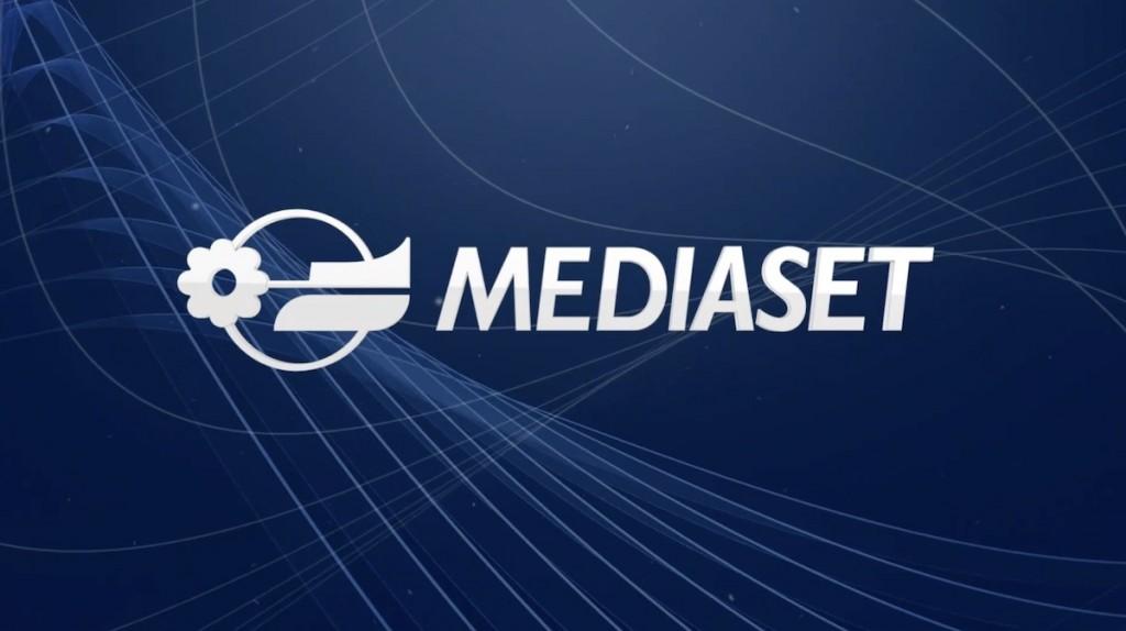 mediaset-cover-generica