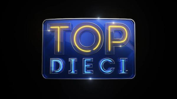 top-10-carlo-conti-rai1