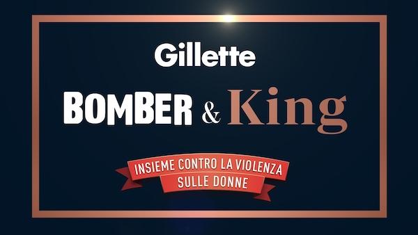 gilette_bomber_king