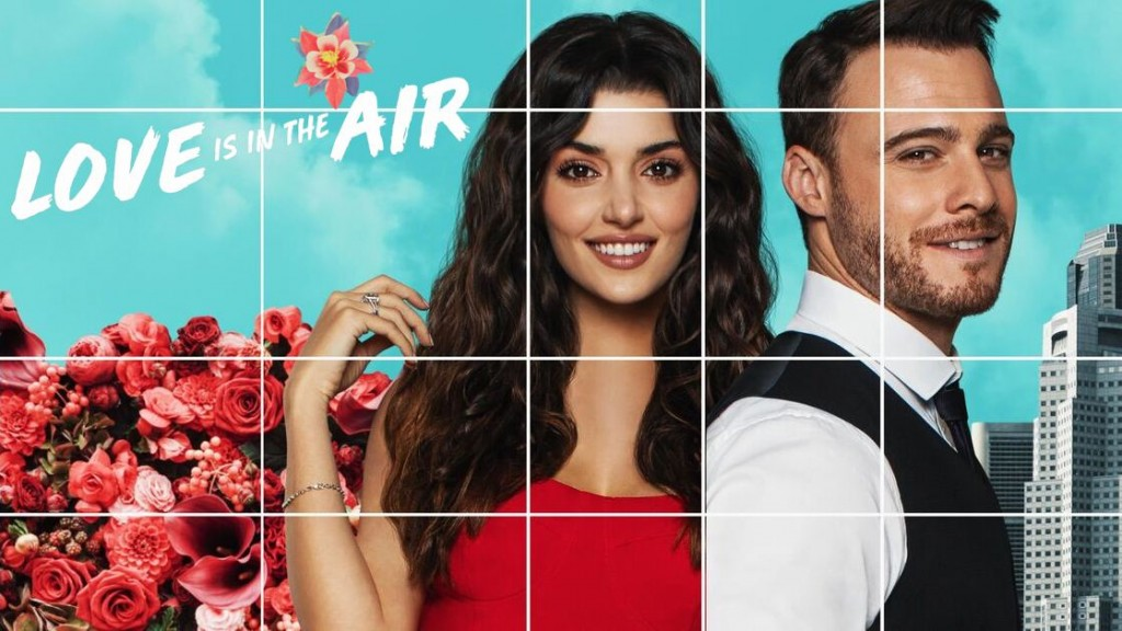 love-is-in-the-air-cover