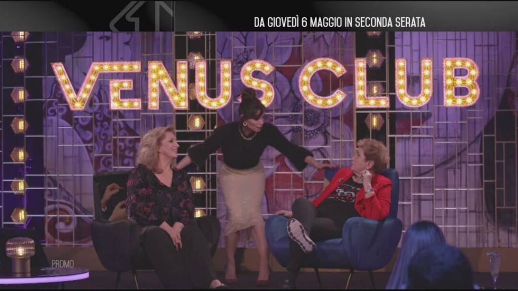 venus-club-cover