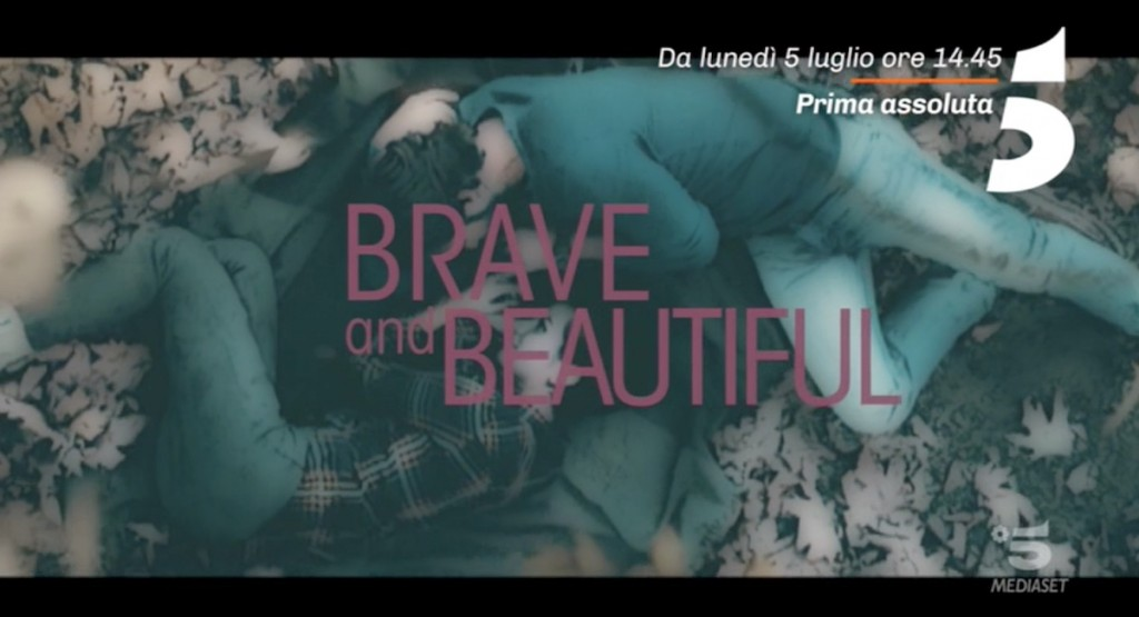 brave-and-beautiful_title-cover