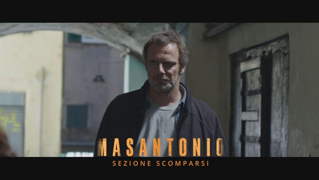 masantonio-cover