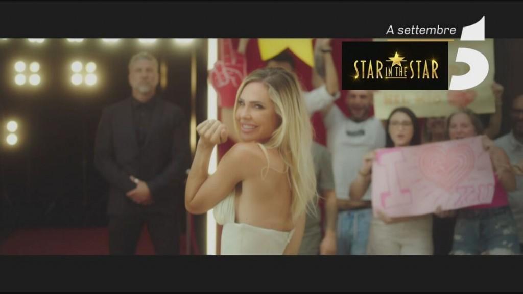 ilary-blasi-star-in-the-star_promo