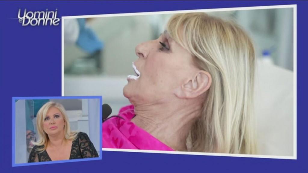 gemma-galgani-labbra-seno-chirurgia