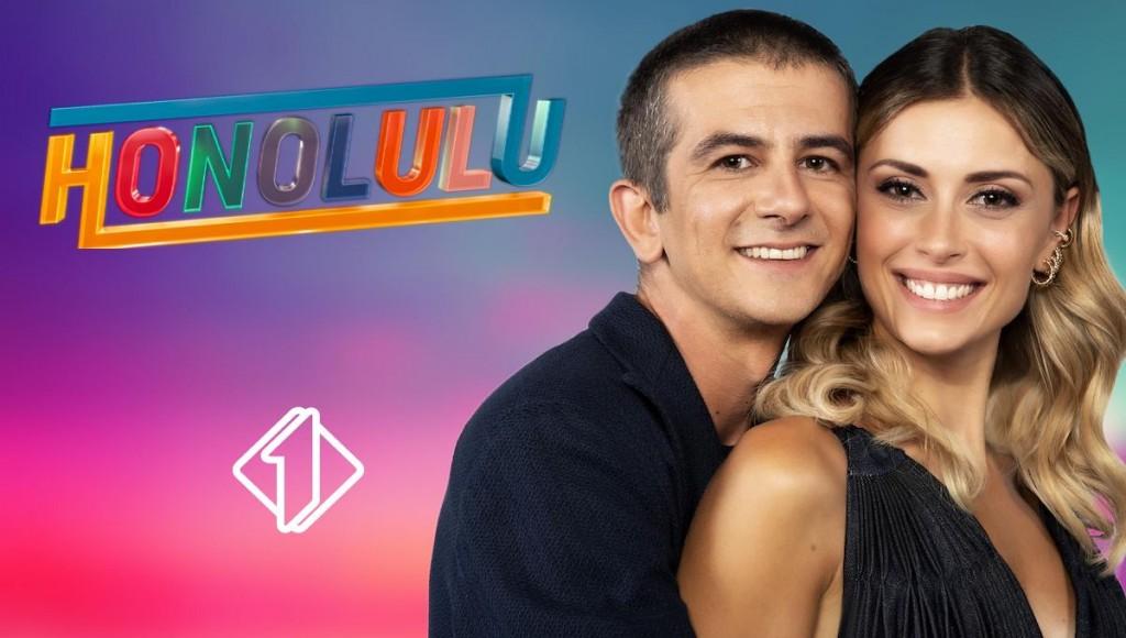 honolulu-cover