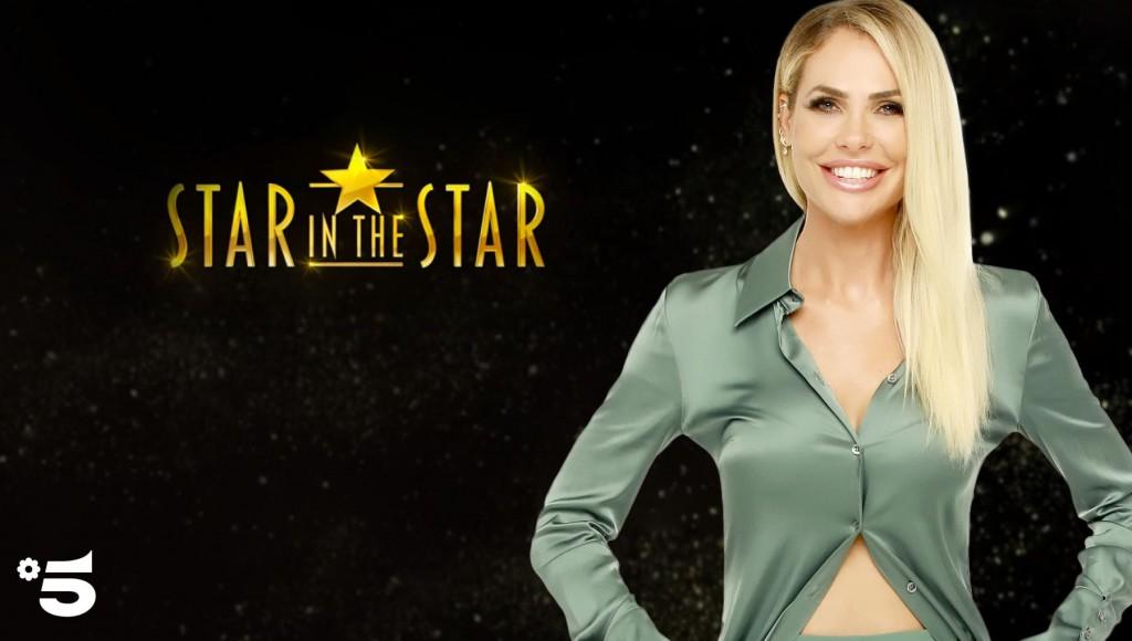 ilary-blasi-star-in-the-star