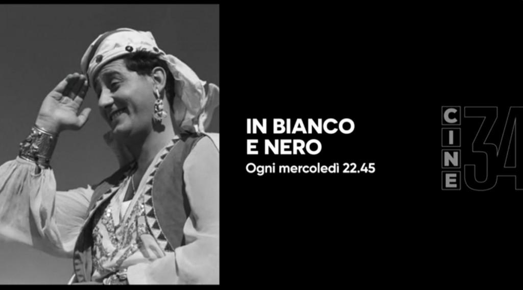 in-bianco-e-nero-cine34