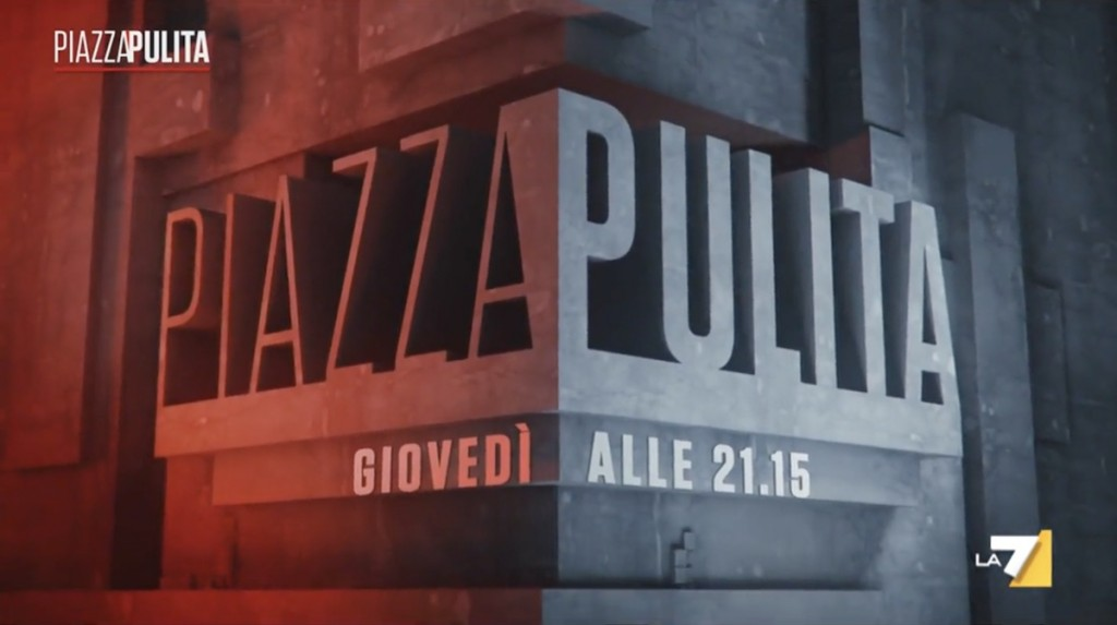 piazzapulita_2021_COVER