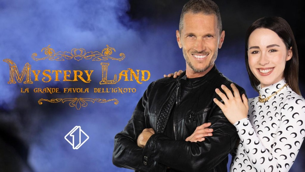 mystery-land-COVER