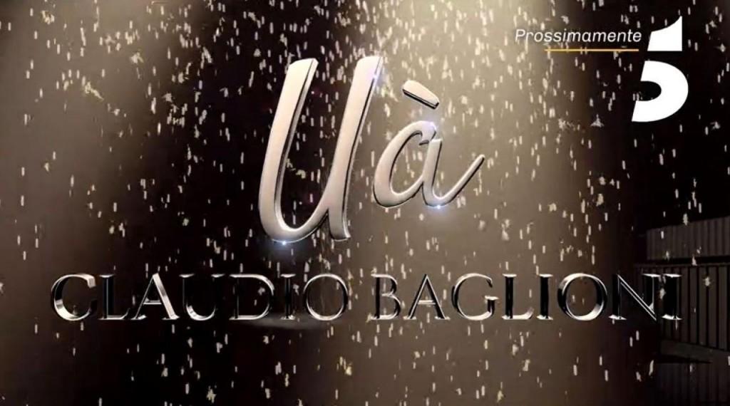ua-lo-show-di-claudio-baglioni-su-c5